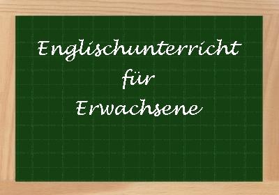Englischunterricht für Anfänger und Business Englisch