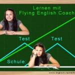 Vokabel Lern Wettbewerb