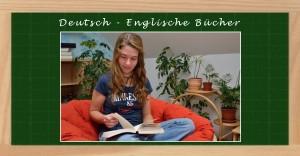 Englische Bücher für Schüler 5. Klasse Englischunterricht
