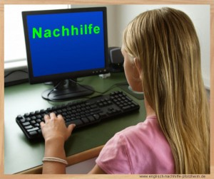 online nachhilfe via skype erfahrene englisch. Black Bedroom Furniture Sets. Home Design Ideas